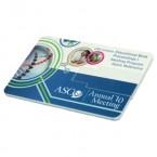 Flip Credit Card Flash Drive