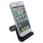 Desktop Cradle - iPhone 5