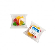 JELLY BABIES IN PILLOW PACK 50G