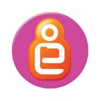 Button Badges - 32mm diameter