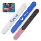 The Montage Nail File