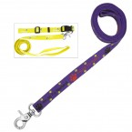 10mm Leash