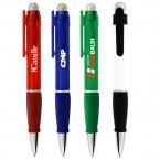 Hainan Pen