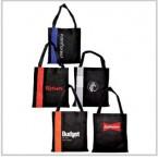 Executive Non-Woven Tote Bag