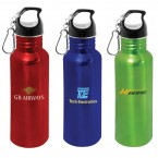 Radiant San Carlos Water Bottle