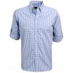 Men's Miller Long Sleeve (new style)