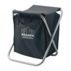 Cooler Bag Stool