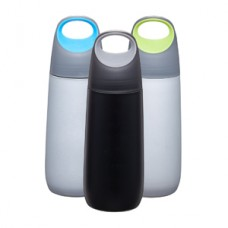 Bopp Stainless Steel Vacuum Bottle