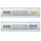 20cm Calculator / Ruler
