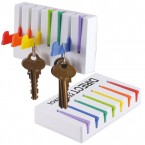 Valet Handy Hook Key Holder