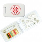 Stitch-in-Time Sewing Kit