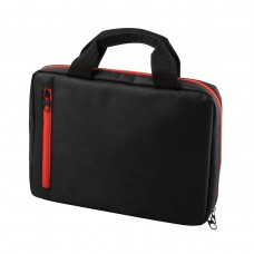 N-CASE SATCHEL SMALL