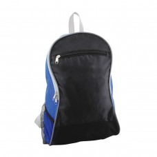 Big-Day Event Backpack