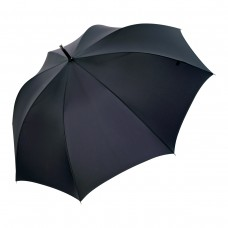 Corporate Hook Umbrella
