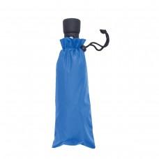 Pop-Up Umbrella