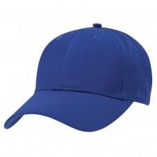 Poly Viscose Cap