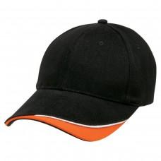 HBC Signature Cap