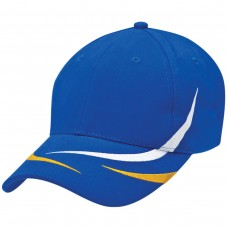 CYCLONE CAP