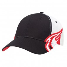 E-Wing Cap