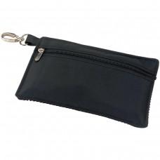 Microfibre Accessories Bag