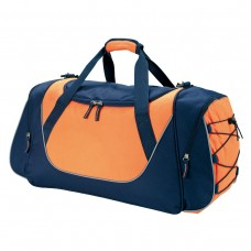 Climber Sportsbag