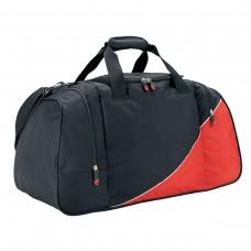 Signature Sports Bag