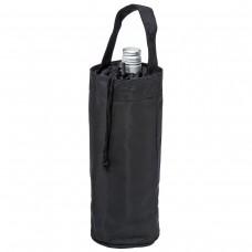Single Bottle Cooler