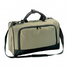 Liberte Overnight Bag
