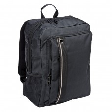 Underground Backpack