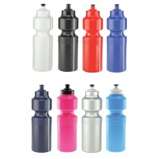 750ML Atlanta Drink Bottle