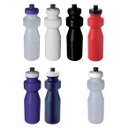 750mL Ergonomic Drink Bottle