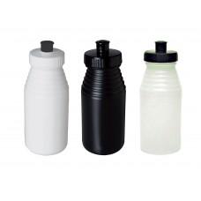 500mL Ergonomic Drink Bottle