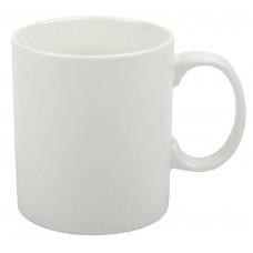 Ariston White New Bone Premium Can Mug