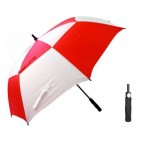Thunderstorm Umbrella
