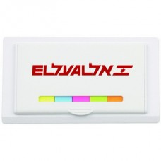 7 COLORS STICKY NOTES
