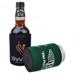 STUBBY HOLDER WITH BASE
