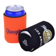 FOLDABLE STUBBY HOLDER