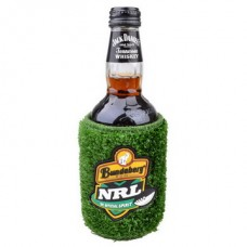 ASTROTURF SURFACE STUBBY HOLDER