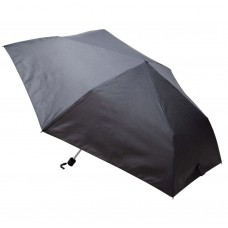 Compact Traveller Umbrella