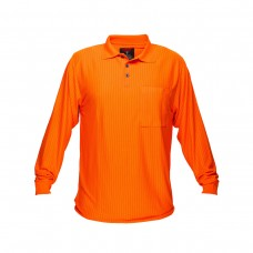 FIRE RETARDANT ANTI STATIC POLO