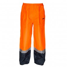 WET WEATHER PULL-ON PANTS