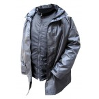 4-IN-1 LEISURE JACKET