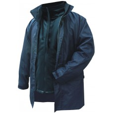 3-IN-1 LEISURE JACKET