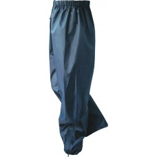 Wet Weather Leisure Pants