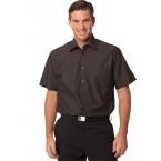 Men's Nano Tech Short Sleeve Shirt