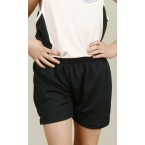 Cross Kids Sports Shorts