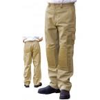 Dura Wear Work Pants - Regular Fit