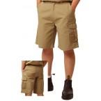 Dura Wear Work Shorts