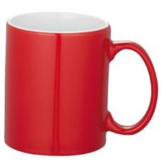 Bounty Ceramic Mug