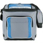Arctic Zone 30 Can Cooler